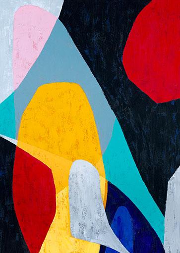 agave-quadri-catalogo-dipinti-2019-ASTRATTI