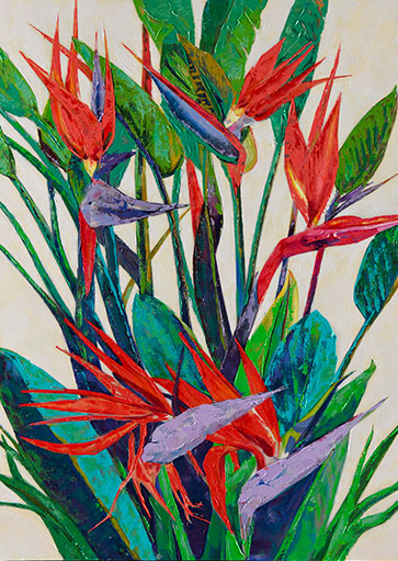 agave-quadri-catalogo-dipinti-2019-NATURA