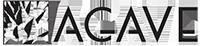 Agave Quadri – Venite a scoprire più di 150 soggetti dipinti a mano Logo